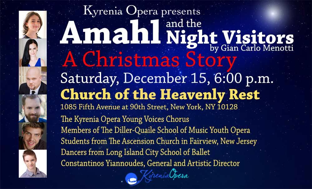 amahl-kyrenia-opera-december-15