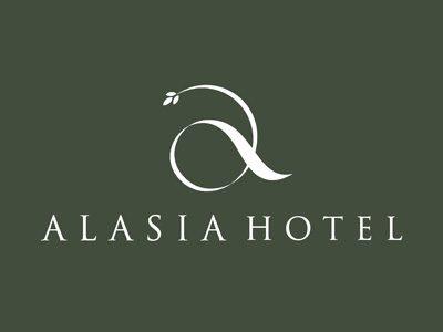 Alasia-2019