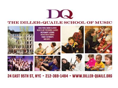 diller-quaile-2019
