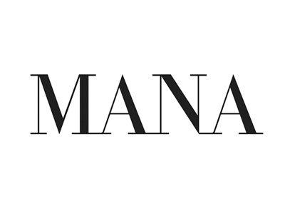 mana-products-2019