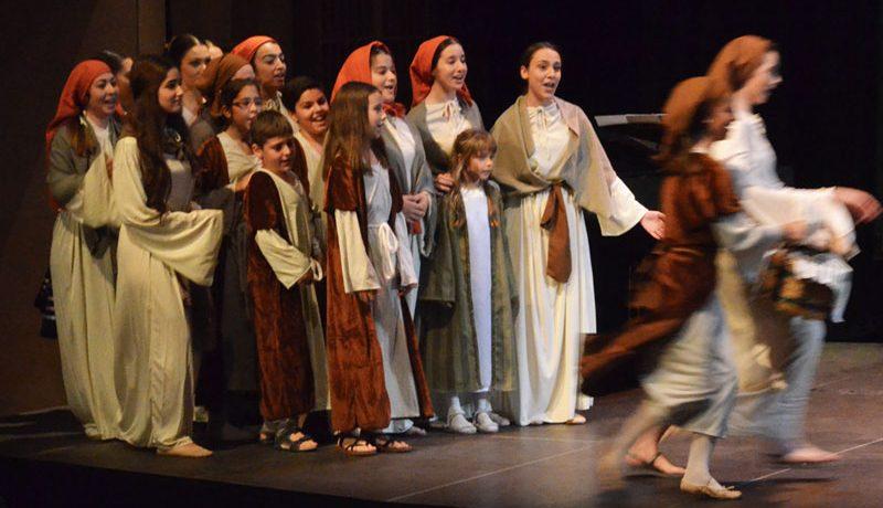 Kyrenia Opera – Kyrenia Opera | Κερύνεια Όπερα